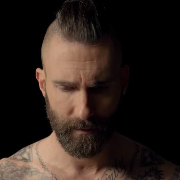 how maroon 5 free mp3 download